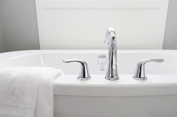Resurfacing Bathtubs